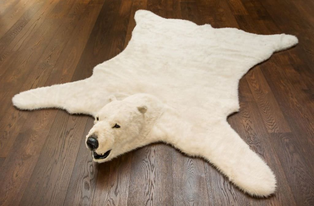 Fake-Polar-Bear-Skin-Rug.jpg
