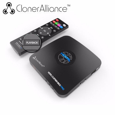 HDML-Cloner-Box-Pro-kvm-switch-HDMI-Video-Game-Capture-1080P-HD-in-USB-Disk-PC.jpg