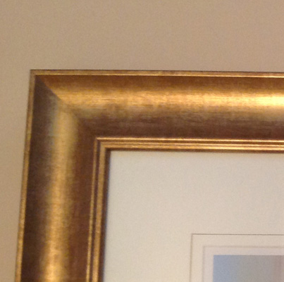 Gold frame example.jpg